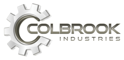 colbrook industries melbourne